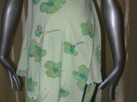 Пижамы для беременных и кормящих мам новые остатки