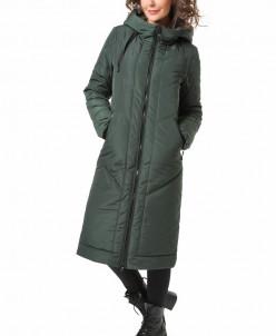 Пальто #142535