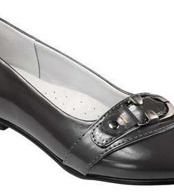 Туфли Парижская Коммуна повседневные для девочки 5-606671202