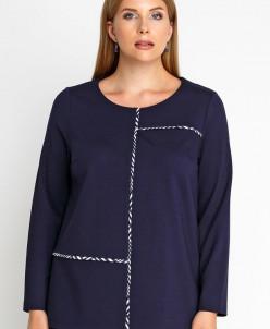 Блуза 4164