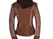Новое пальто манго, куртка топшоп