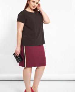 Блуза 0014-24