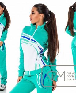 Спортивный костюм  Фабрика Моды