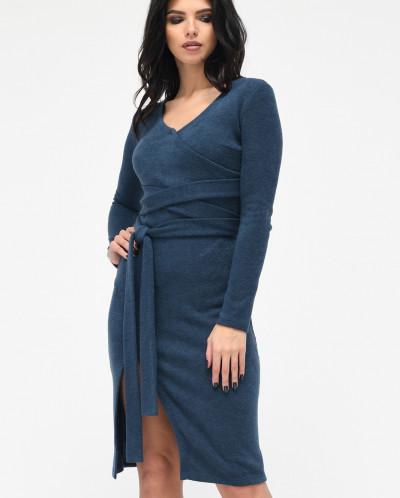 Платье KP-10195