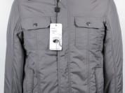 Мужская Куртка с капюшоном на ДЕМИСЕЗОН!!!Цена СП