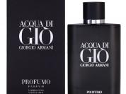 Giorgio Armani Acqua Di Gio Profumo 100 ml Новый