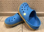 Сабо «Crocs» (оригинал) J1