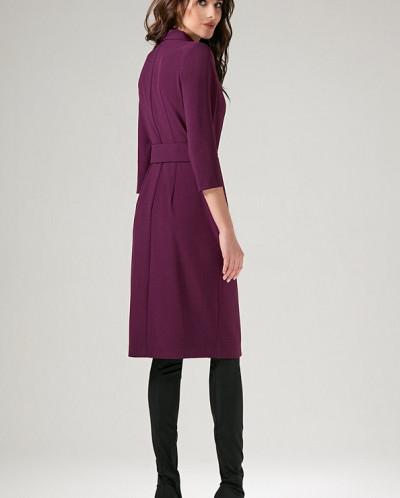 Платье М-1130