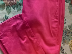 брюки Glenfield