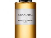 Dior Grand Bal 125 ml