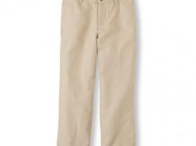 Льняные брюки The Children's Place (США)