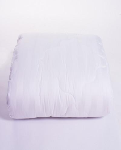 Одеяло ЕВРО Эвкалипотовое волокно