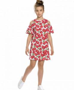 GFDV4120 платье