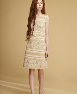 Р 1131 платье