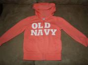 Худи Old Navy (США)