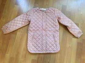 Новые куртки name it р.128