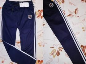 Спортивные штаны новые два размера 44 и 48