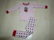 Пижамка Leveret