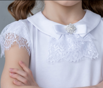 Трикотажная блузка Т*ейлор