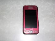 Мобильный телефон Samsung GT-S5230