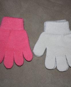 Перчатки Nex