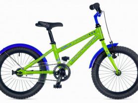 Детские велосипеды Author Stylo (Автор Стило)