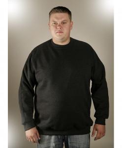 Толстовка большие размеры