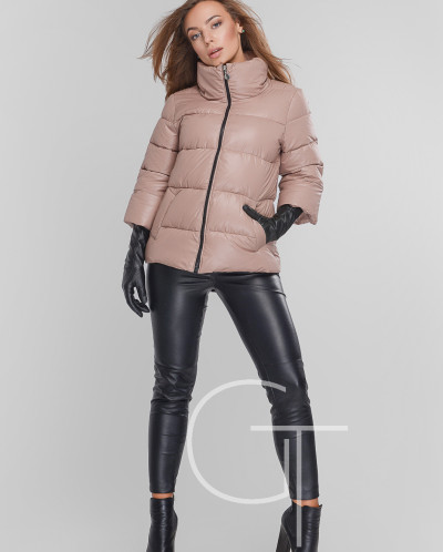 Куртка -26372-10