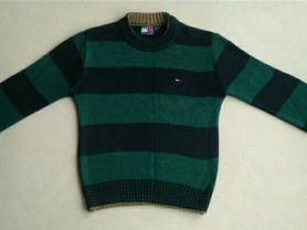 Пуловер Tommy Hilfiger, p.104/110