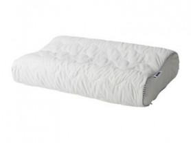 Икеа 2 подушки