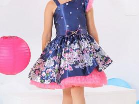 платья из магазина маленькая леди