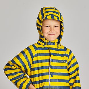 JONATHAN куртка от дождя