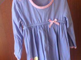 Платья размер 80-86