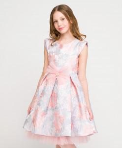 Платье «Злата»