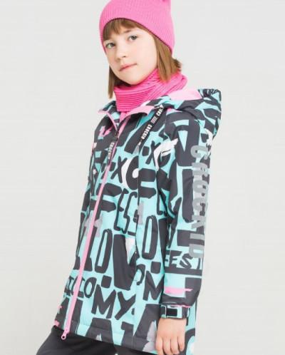 721eafccbdffb7 пальто Crockid весна 19 2882289 - Babyblog.ru