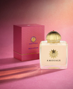 AMOUAGE Woman Beloved EDP