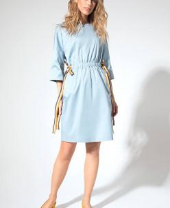Платье LaVeLa