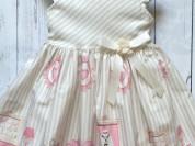 Нарядные платья для девочек (новые)