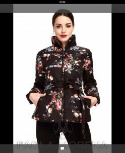 Куртка,  PAOLA MORENA