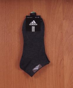 Носки Adidas (размер 41-47) арт. adi-47