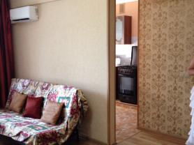 сдам квартиру в Краснодаре
