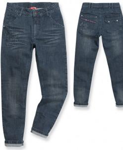 брюки для мальчиков (р.7-11)