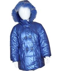 Демисезонное пальто MAGIC CRANE