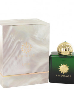 AMOUAGE Woman Epic EDP