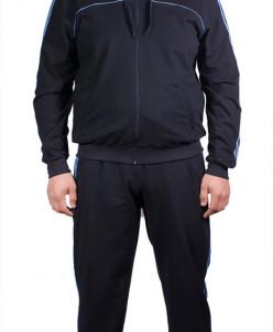 Спортивный костюм АМ31