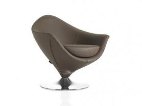 Кресло Mahonia S.37