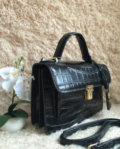 Самые дорогие сумки в мире / самые красивые сумки