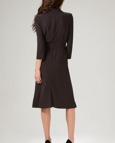 Платье М-1135