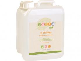 DuftaPet,средство от запаха мочи Животные - 2,5 л.