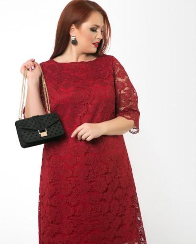 Платье 0002-23